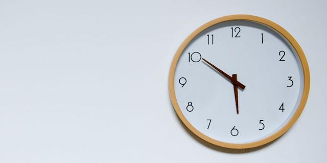 control horario y registro en la Enseñanza Concertada, Enseñanza UGT, Enseñanza UGT Ceuta, Blog de Enseñanza UGT Ceuta