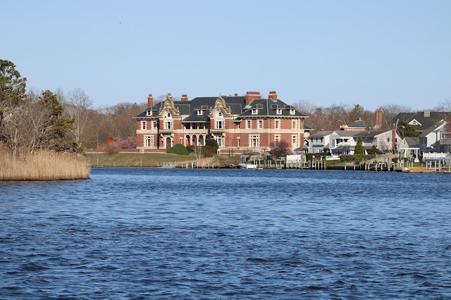 top ten things to do on vacation in Long Island New York