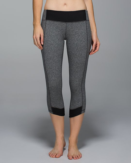 lululemon motivate crop