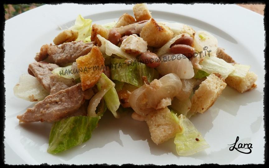 http://cucinaconlara.blogspot.it/2014/10/caesar-salad-rustica.html