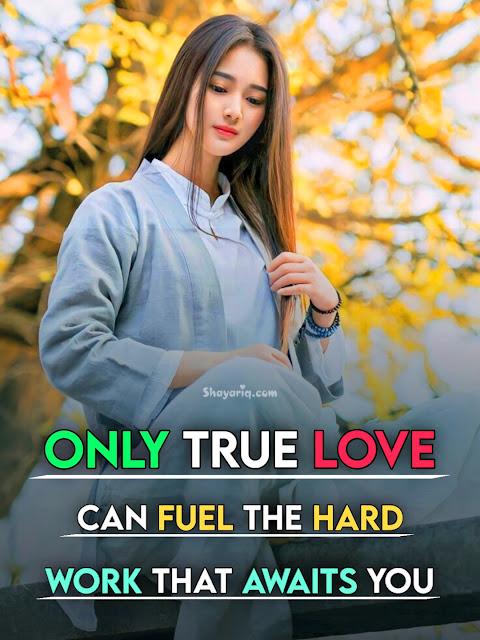 Quotes, facebook status, love status, Motivational status, whatsApp status, love Quotes, Love Quotes short, Love Quotes on Life, Quotes for life, English shayari, photo shayari, Photo Quotes, Photo Status, True Love