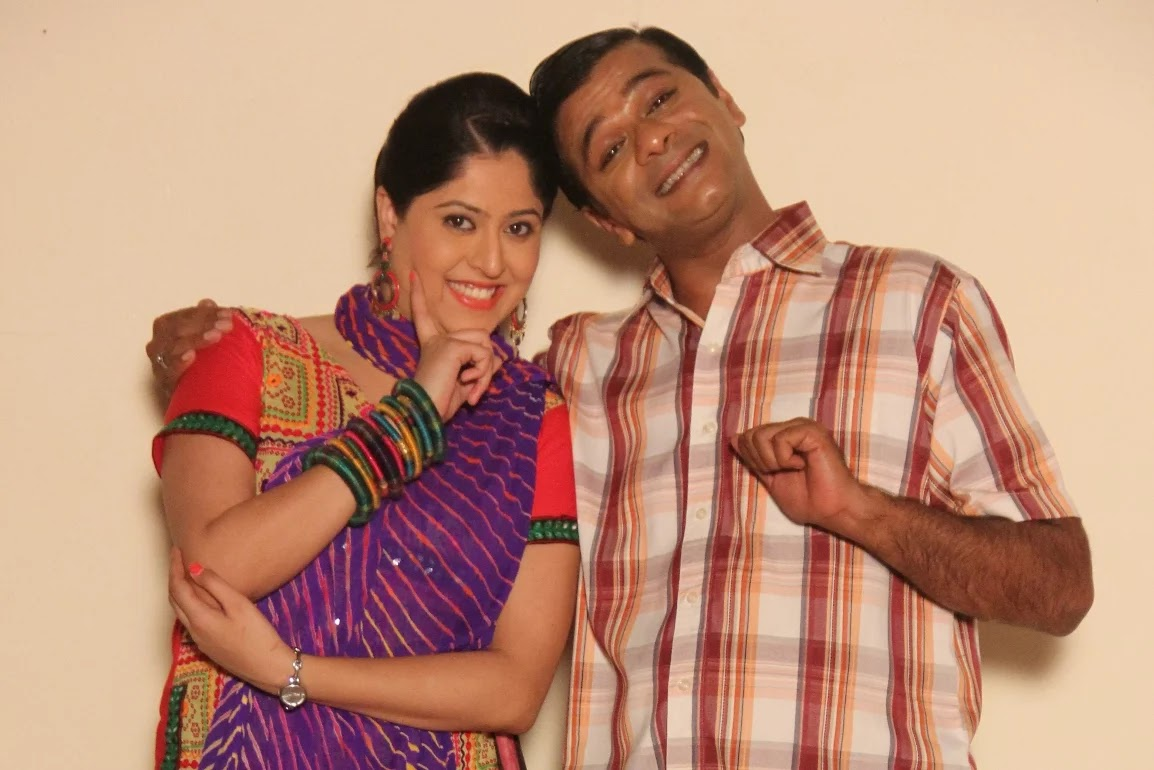 tarak-mehta-ka-ooltah-chashmah-actress-monika-bhadoriya-leave-the-show