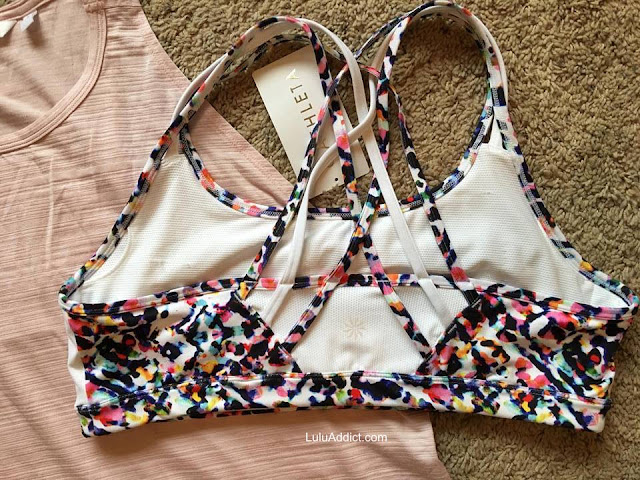 athleta fully-focused-bra