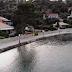 Ταξιδεύοντας σε ένα από τα μικρότερα κατοικήσιμα νησιά της Ελλάδας![βίντεο]
