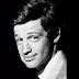 Πέθανε ο Γάλλος θρύλος του σινεμά Ζαν-Πολ Μπελμοντό
