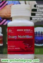Jual Ovary Nutrition Capsule