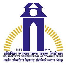 IIEST-Shibpur-Howrah-WB-Admission-Jobs-Career-Vacancy-Result-Notification