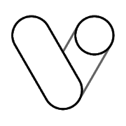 Vera Outline Black - Black linear icons mod apk download
