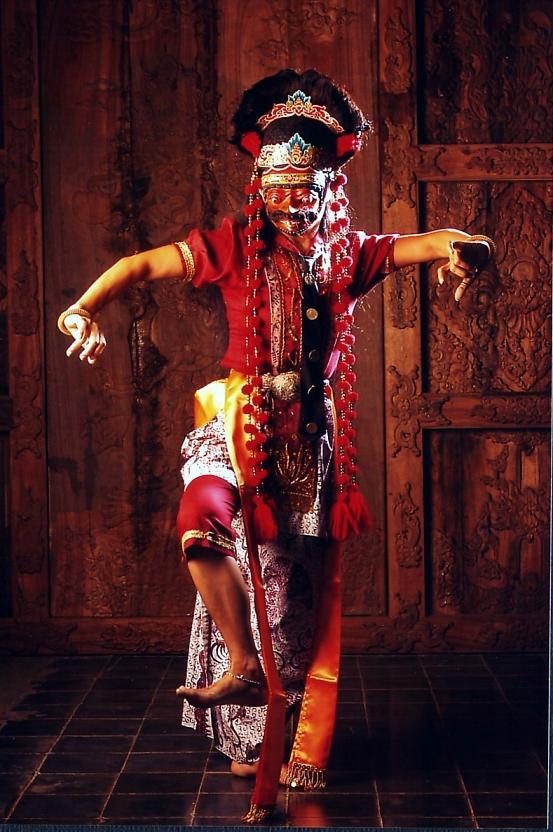 Culture of Cirebon