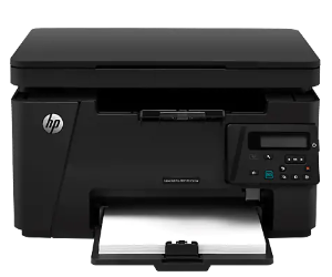 hp-laserjet-pro-mfp-m125rnw-printer