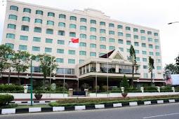 Pilihan Hotel Pekanbaru Murah Berkualitas