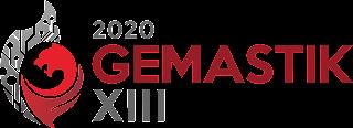 logo-gemnastik-2020-png