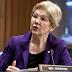 Senator Elizabeth Warren Claims Filibuster 'Has Deep Roots In Racism'