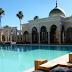 Palais Namaskar  Luxury Hotel & Spa in Marrakech