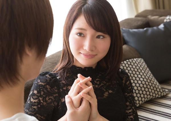 S-cute 654_mai_01