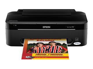 Epson Stylus T25 driver download Windows, Epson Stylus T25 driver download Mac, Epson Stylus T25 driver download Linux