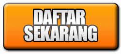 DAFTAR GRATIS