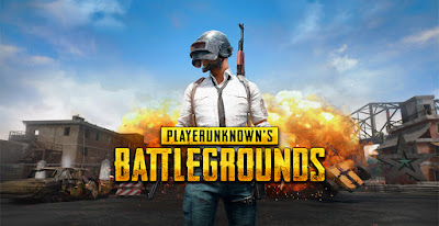 حصريا تحميل لعبة PlayerUnknown's Battlegrounds او PUBG الرسمية للاندرويد (آخر اصدار)