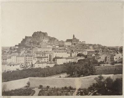 Photo Le Puy