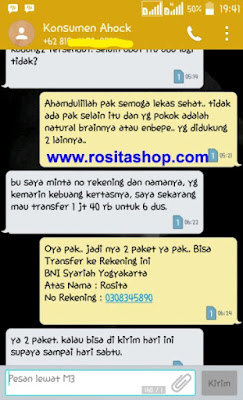 testimoni Herbal stroke nasa 4