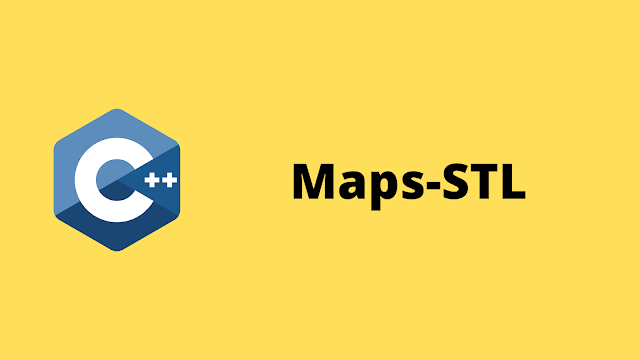 HackerRank Maps-STL solution in c++ programming