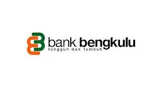 Penerimaan Pegawai PT Bank Bengkulu Tahun 2020