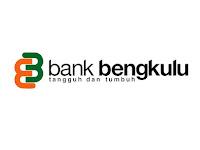 Seleksi Penerimaan Pegawai PT Bank Bengkulu