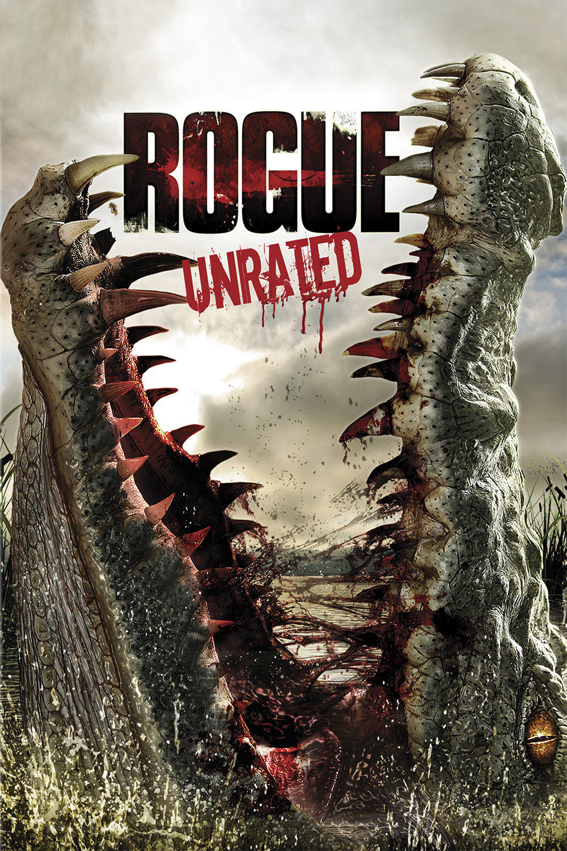 Rogue (2007) ταινιες online seires xrysoi greek subs