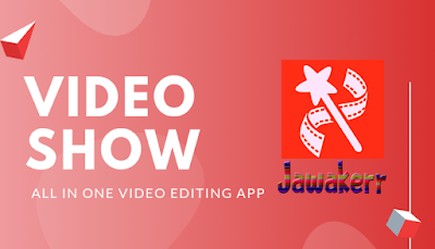 video show,video show pro,download,video show download,download video show,video show pro apk free,video show app how to use,download youtube videos,download free video show pro app,video show premium mod free download,video show free me kaise download kre,video show app tutorials,how to download video show pro apk free,how to download video show pro for free,video show latest mod 2020 free download,how to show download video in utkarsh app