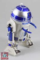 S.H. Figuarts R2-D2 33