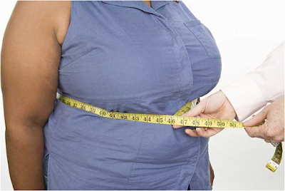 poor_overweight_women_more_likely_to_develop_cervical_cancer