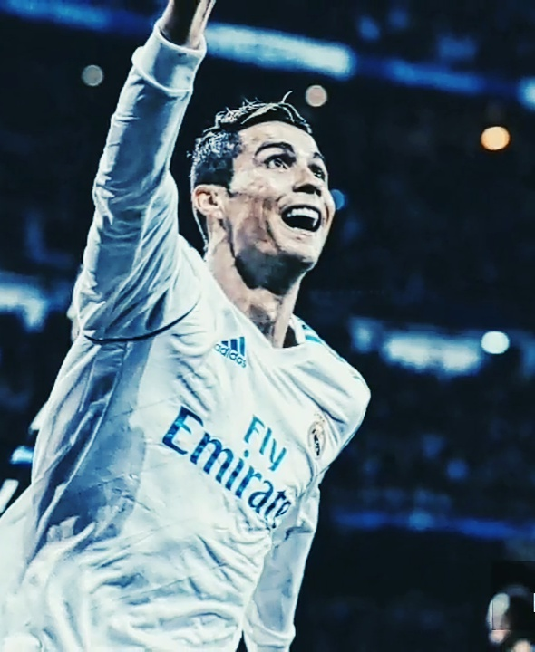 Ronaldo photo download