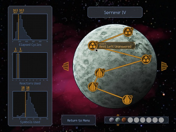 spacechem-pc-screenshot-www.deca-games.com-2