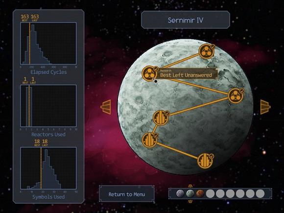 spacechem-pc-screenshot-www.ovagames.com-2