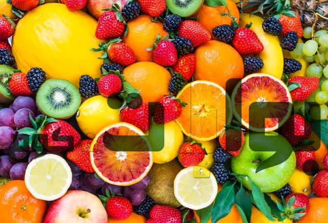 تعرّف على بعض الأطعمة والأعشاب التي تحميك من أمراض_القلب