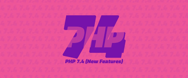 How to install PHP 7.4 in Ubuntu 20.04 LTS