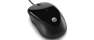best-mouse-under-500