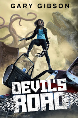 http://getbook.at/DevilsRoad_Kindle