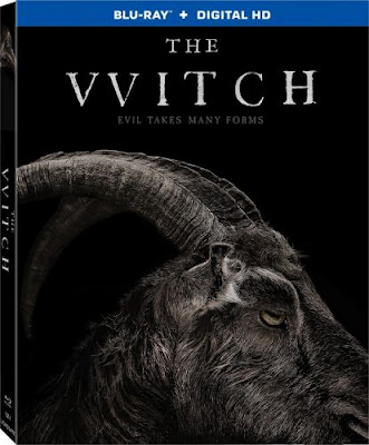 The Witch 2015 720p BRRip 800mb ESub hollywood movie the witch 720p brrip free download or watch online at world4ufree.pw