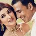 Coronavirus Lockdown के बीच  Akshay Kumar अपनी पत्नी ट्विंकल खन्ना को लेकर हॉस्पिटल पहुँचे, जानिए वजह