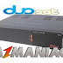Atualização Duosat Blade HD Dual Core v161 - 30/04/2017
