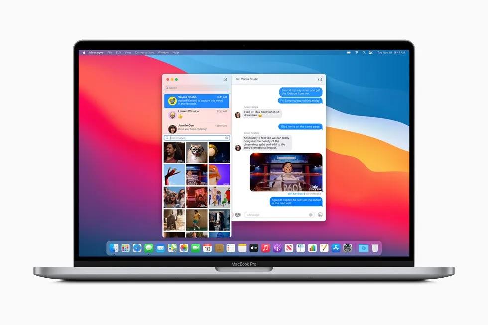 مكتشفات الصور المكررة لنظام التشغيل Mac: تخلص من الصور المكررة
