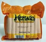 Sosis Ayam Kombinasi isi 40 dari Hemato 1Kg