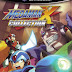 Download Mega Man X Collection ISO for GCN