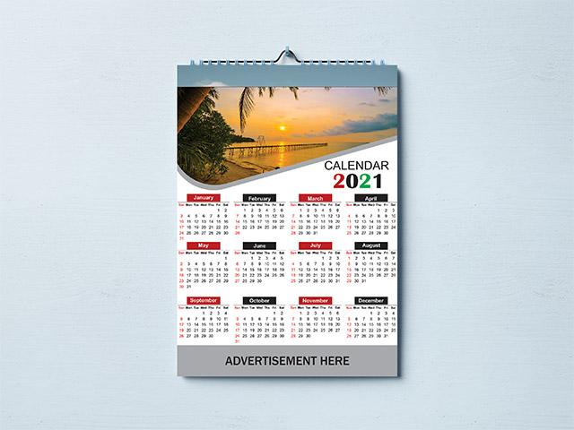 info-oecd: View 22+ 48+ Template Desain Kalender 2021 ...