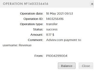 pay%2B18-05-2021%2BAdviev.jpg