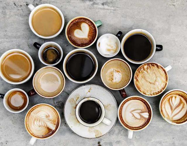 coffee-coffee_recipe-coffee_calories-coffee_beans-coffee_and_vanilla-nescafe-macchiato_coffe