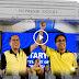 Supreme Court Ibinasura ang Petition Laban sa Pagpabor ng COMELEC sa LP SOCE Filing Extension!
