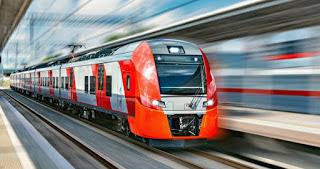 Metro-Link Express Gandhinagar and Ahmedabad (MEGA) Recruitment 2021