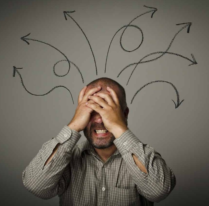 Penyebab Tidak Efektifnya Pelaku Pemasaran Sales Kanvas Dalam Ilmu Marketing